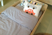piet hein eek jr bed