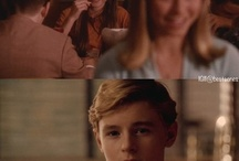Flipped / a movie