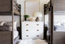 Edlyn's Bedroom