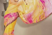 Indian Party Wear Sarees / Buy party wear sarees , Partywear Saree Online, Latest Party Wear Sarees, saari at Da India Shop. Express shipping available to Australia, UK, USA or worldwide.