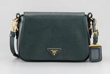 AF's Women's handbag  / Um bom acess'orio e' fundamental. Credencia a Mulher.