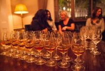 Whisky Evening at The Hyde Bar