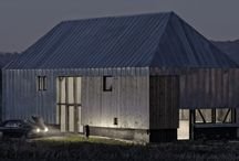 Barn conventions