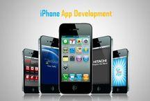iPhone App Development / Avail best iPhone application development services news and blogs