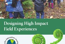 FieldSTEM / PEI FieldSTEM Guides. Learn more about taking kids outside for rigorous science education that meets the new state standards.