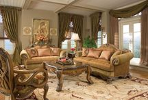 Best Decoration Ideas /  Best Decoration Kitchen,Living Room,Bathroom,Bedroom,Diningroom