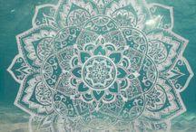 Henna designs xoxo