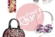 My style / Fashion / Moda / Jewelry / Joyería / Shoes / Zapatos / Accesories / Accesorios