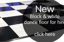Dance Floor For HIRE / AVA PARTY HIRE Dance Floor various styles, Artificial Grass Pro Floor, Marquee flooring