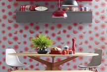 Home Ideas: kitchen / Decoration / by Grissel Campos