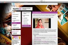 National Health Service (NHS) Campaign / Our aim was to raise awareness of Hepatitis C amongst the South Asian communities and encourage them towards testing without causing concern. The campaign consisted of advertising; including press, TV, radio, digital adverts, and PR. Our South Asian campaign generated 75% of the total responses with the mainstream campaign generating just 25% of the total responses. Digital advertising made 1.9 million impressions on the site. www.mediareach.co.uk/portfolio_page/nhs