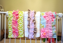 baby gifts and ideas