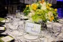 Mama's Kitchen  / by Embellishmint Floral + Event Design Studio
