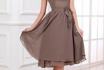 Kadın modasıabiye elbiseler