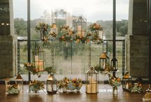 LBJ Wildflower Center Weddings + Events