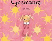 Ewa's book