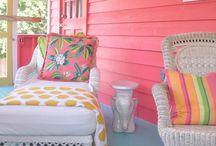 color fachada casa