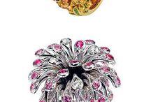 Dior jewelleey