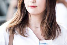 Red Velvet - Seulgi (Kang seulgi)