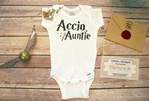 Auntie Style