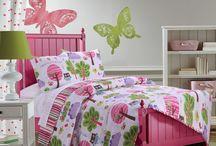 KM Sylvia's Room