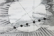 Etchings and Lithographs / by Michelle Pelletier