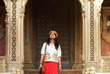 Things to do/Places to visit in Jaisalmer / Jodhpur, Rajasthan