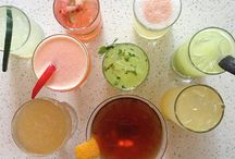 3 Incredible Pisco Cocktails (Sour and Punch Not Included) | Food & Wine