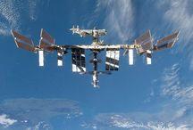 ۸ ماهواره جدید ناسا برای طوفان های موسمی و ارتقای پیش بینی آب و هوا