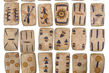 Playing Cards / historic or unusual playing cards