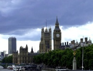 ( Places to Visit in London )