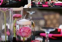 Wedding* Ideas
