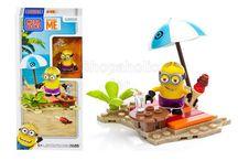 Minions / Shopaholic for Kids | Toys for Sale | www.shopaholic.com.ph