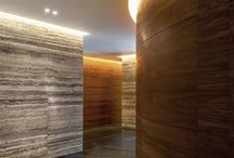 Ref archi curved Wall