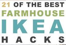 Best Ikea Farm House Pick