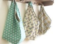 Origamibags