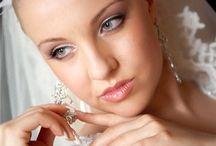 Hints on Perfect Wedding Makeup /