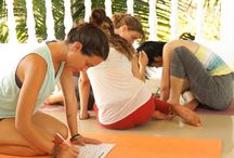300 hrs Yoga Teacher Training Courses In India