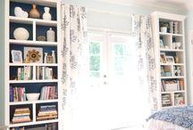 livingroom new