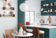 Idea Home Staging apto pequeño