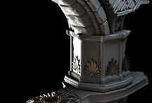 3D_Assets_UltraHi