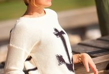 Blog Love / An ode to some of my fave fashion bloggers. These girls know how to rock it!