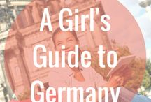 guide for germany