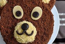 Kuchen kindet