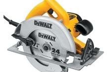 Tools I Want!