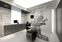Clinicw
