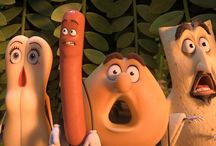 https://www.behance.net/gallery/47898463/Sausage-Party-(2016)-Movies-Online-Free
