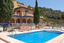 http://www.yo-doy.es/villa-in-Tarbena-gb63251.html