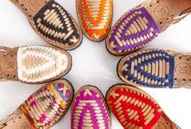 ECOHABITUDE / My fresh #FashionRevolutionary fashion picks from eco-shopping site Ecohabitude.