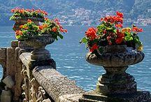 Italy / cestování,  fotky
